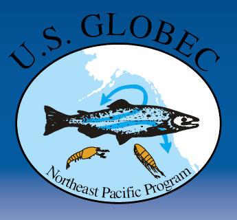 Northeast Pacific